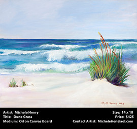 Henry.Michele - Dune Grass.jpg