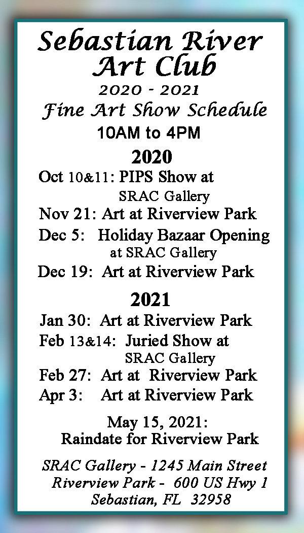2021 show schedule Card.jpg