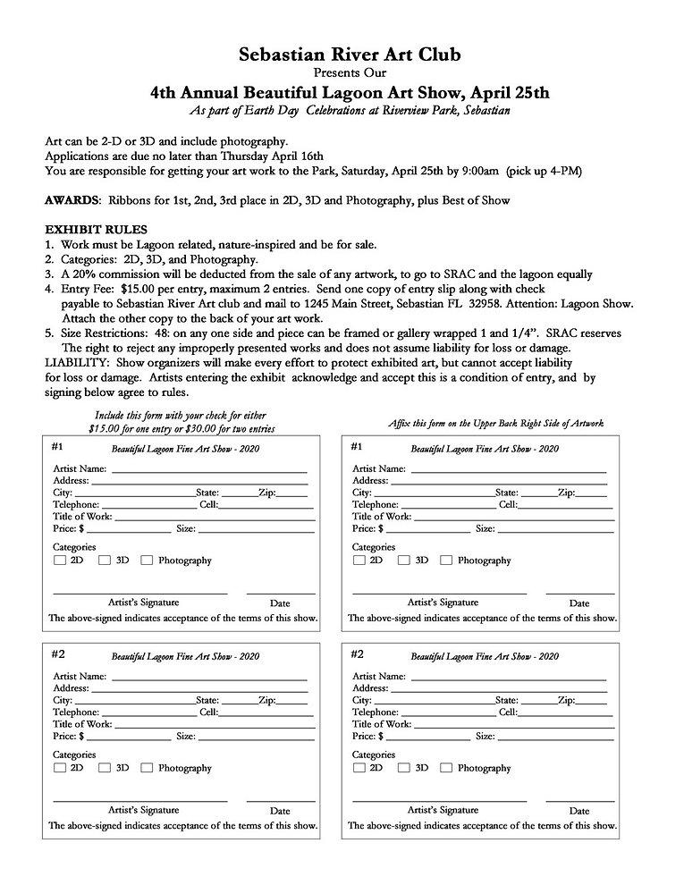Lagoon Show Entry Form.jpg