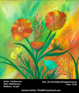 Brannon.Pat - Wildflowers.jpg