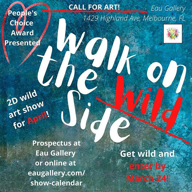 2021 Eau Gallery 2D Art Show.jpg