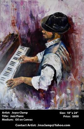 Clamp.Joyce - Jazz Piano.jpg