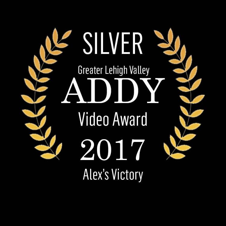 award 2017.jpg