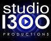 studio1300 Logo 2016.jpg
