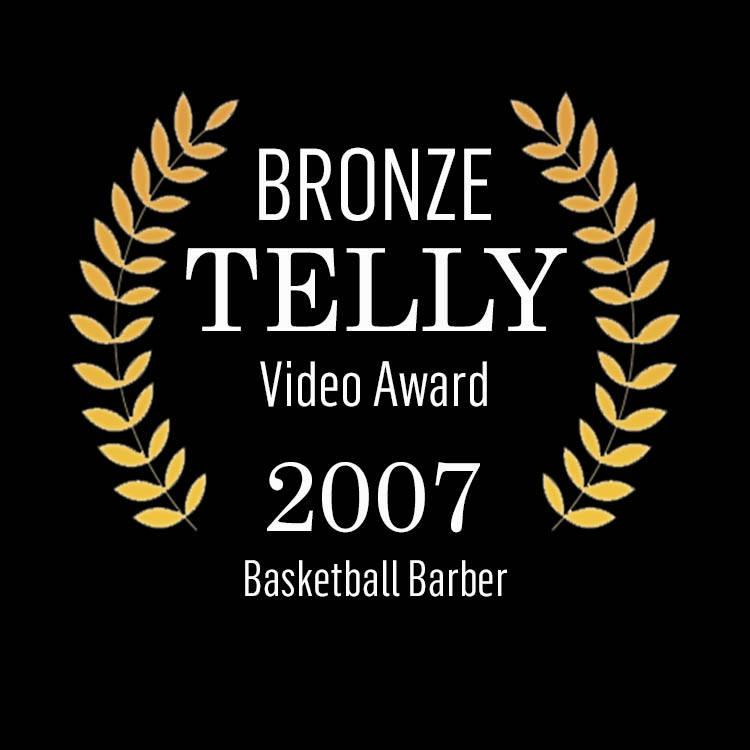 award 2007 A.jpg