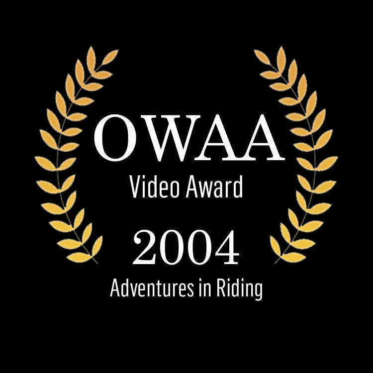award 2004.jpg