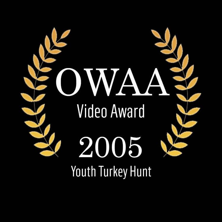 award 2005 B.jpg