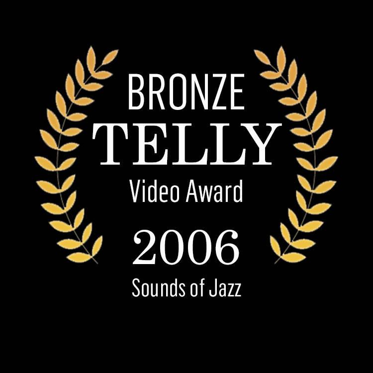 award 2006 A.jpg