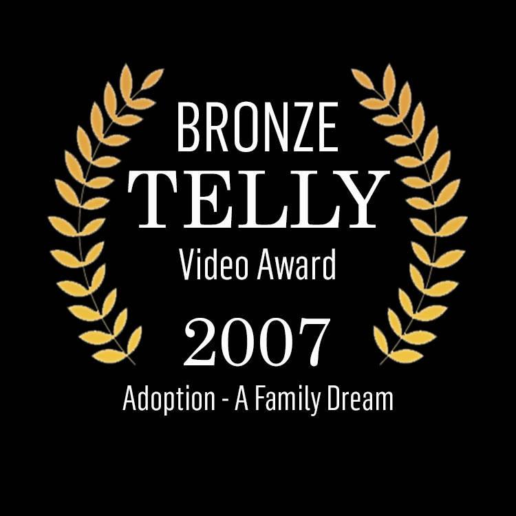 award 2007 B.jpg