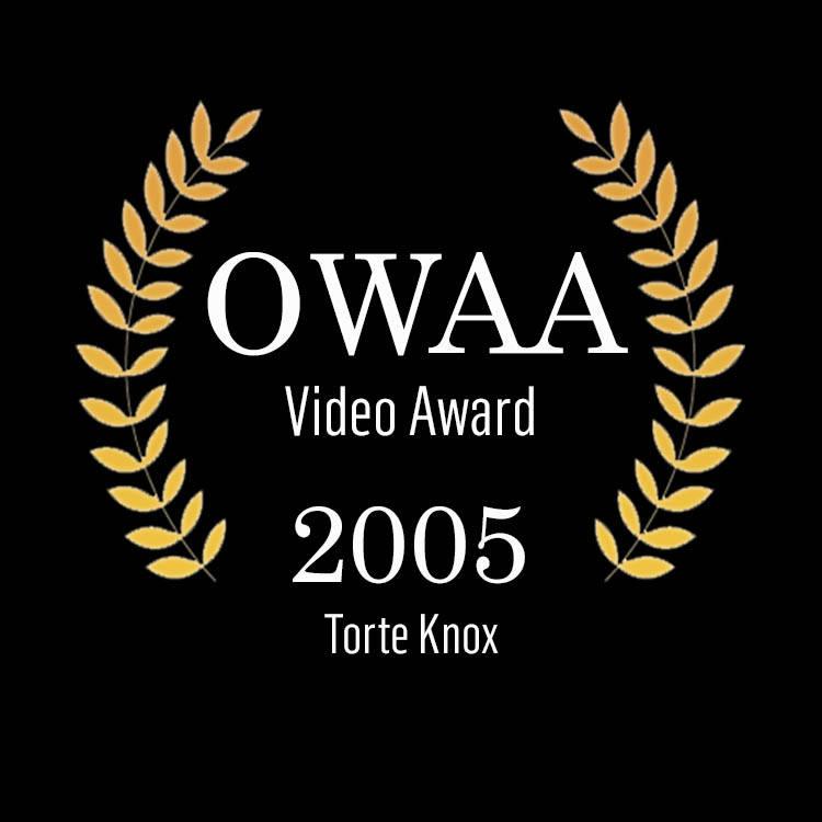 award 2005 A.jpg