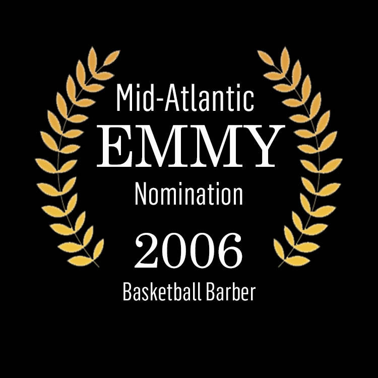 award 2006 C.jpg