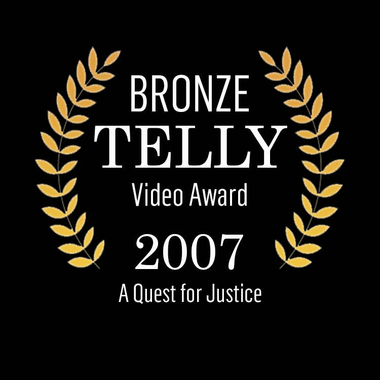 award 2007 C.jpg