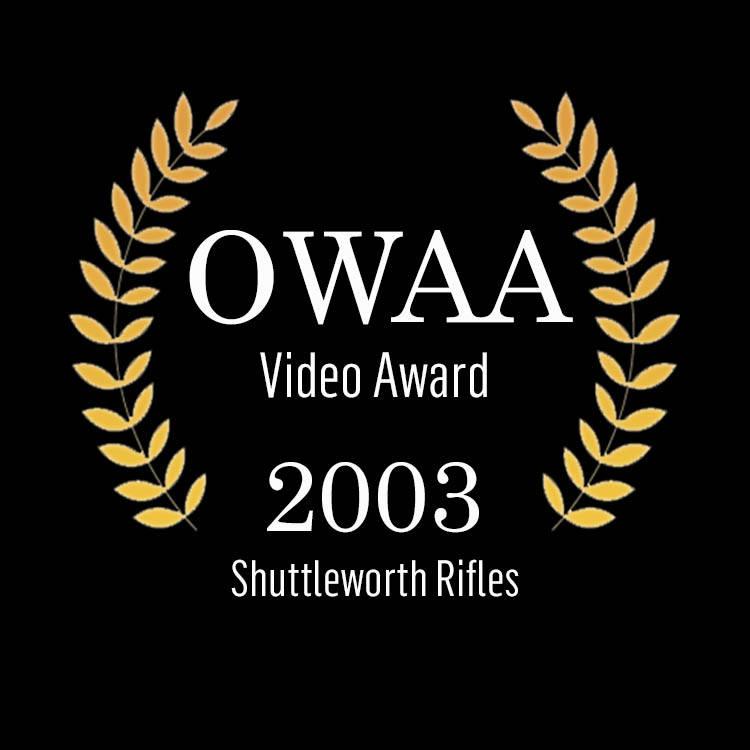 award 2003.jpg