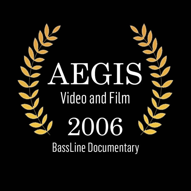 award 2006 B.jpg