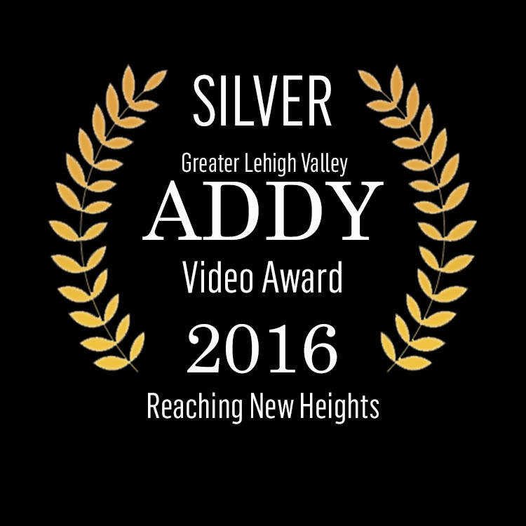 award 2016.jpg