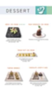 final-menu12.jpg