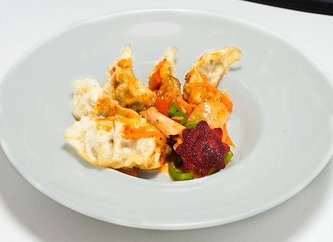 spicy gyoza-3.jpg