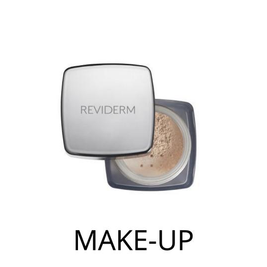 reviderm_makeup.jpg