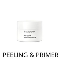 reviderm_peeling.jpg