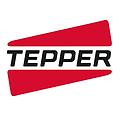 tepper.png