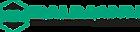logo-baumann.png