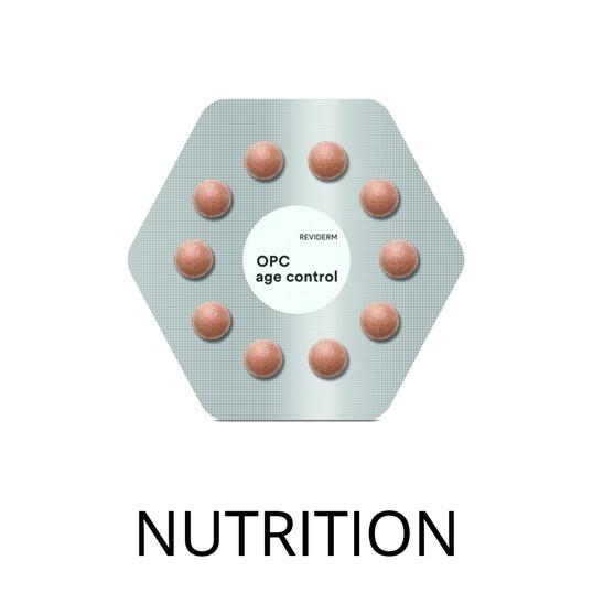 reviderm_nutrition.jpg