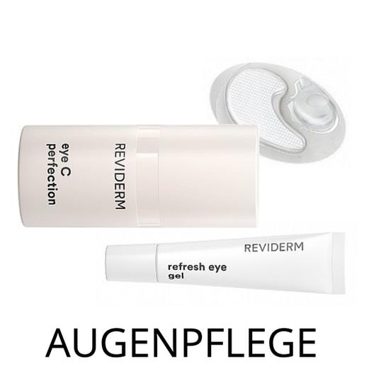 Reviderm_Augenpflege.jpg