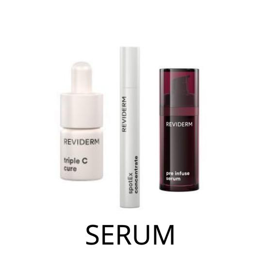 reviderm_serum.jpg