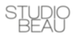 studio beau_ logo.png