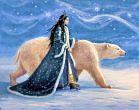 polar bears.jpg
