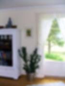 jul 2011-juni 2012 117.jpg