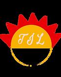 TJL Logo.png