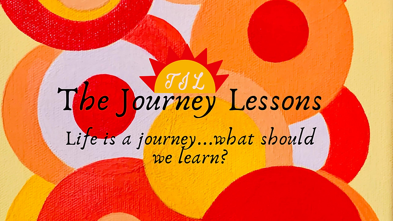 the Journy Lessons (8).png