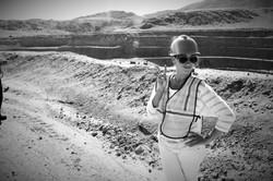 Annette_Proffitt_Productions_Uranium _Mi