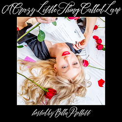 A_Crazy_Little_Thing_Called_Law_by_Billi