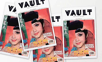 Vault_Issue_5_New_Art_&_Culture_Melbourn