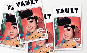 Vault_Issue_5_New_Art_&_Culture_Melbourn