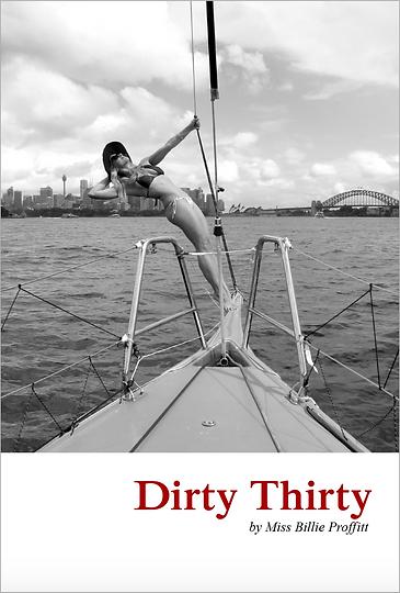 Dirty_Thirty_by_Billie_Proffitt_Hardback
