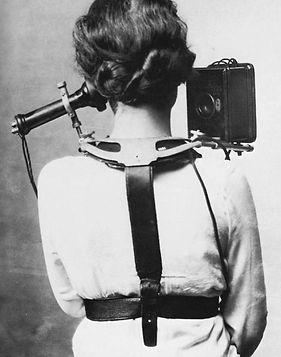 telephone1.jpg