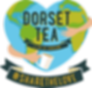 dorset-tea-share-the-love.png