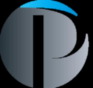 Platinum CPD Memberhip