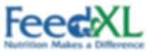 FeedXL logo.jpg