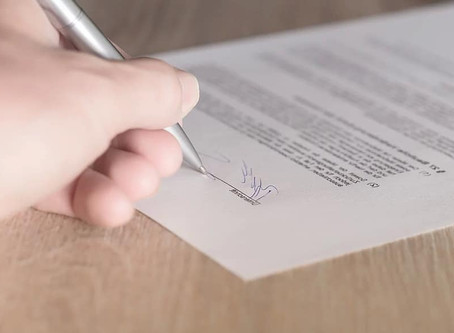 یارانه کمک اجاره املاک تجاری تمدید میشود