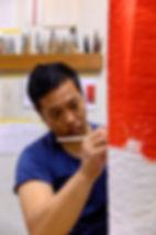 Tsubota Portrait.jpg