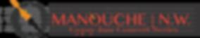MNW Logo.png