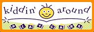 Kiddin_Logo_final.png
