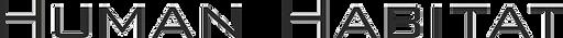 Human-Habitat-logo_trans.png