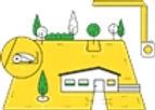 lawn-size-icon-1.jpg