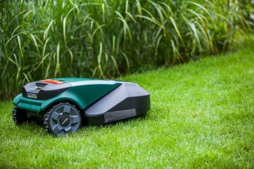 Robomow RS 2 (1).jpg