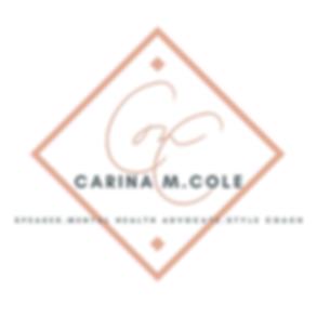 Carina M. Cole (2).png